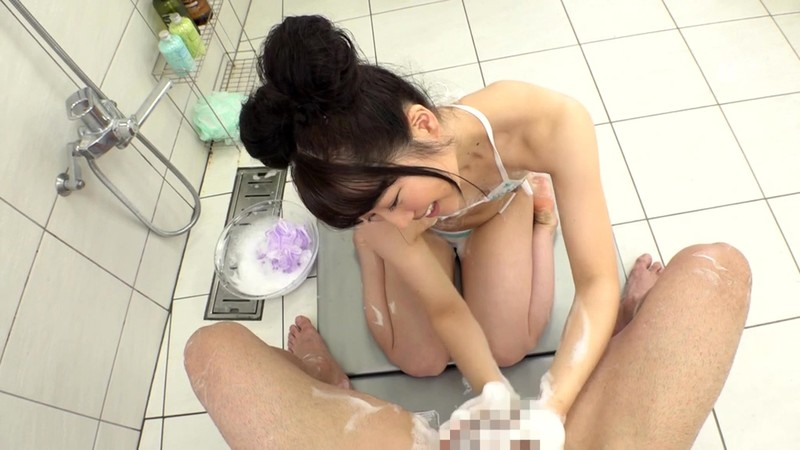 IENF-099 Studio Ienergy - Top-class Beautiful Girl Creampie Baths - Chiharu Miyazawa