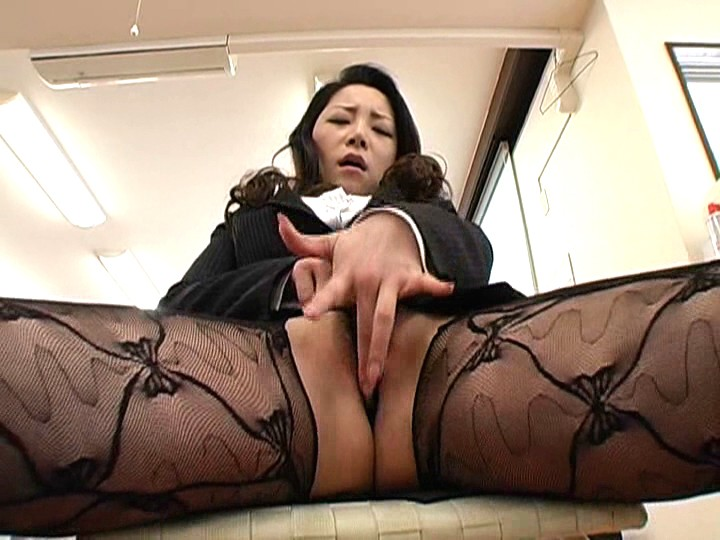 Addicted to masturbating for mature woman