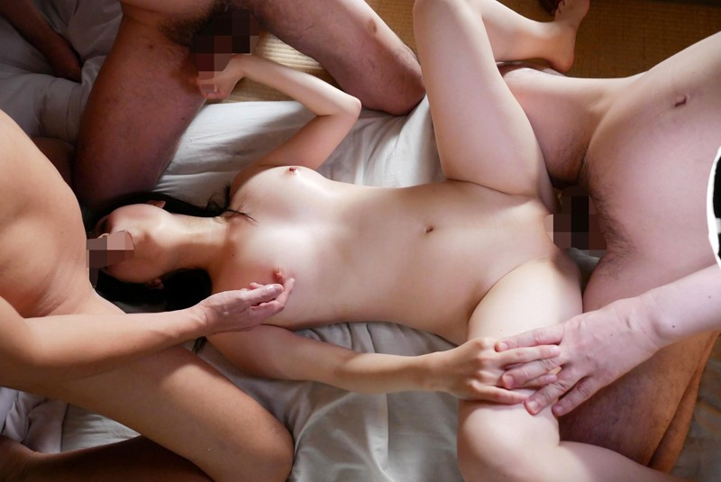 pussy Orgies shaved