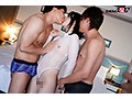 Product Name: Colorless, Transparent Natural Juices From Unspecified Girl - Contents: Sweat, Pussy Juices, Spit, Cum, Piss - Misuzu Miyamori preview-10