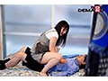 """(1kuse00005)[KUSE-005] """"Premature Ejaculation Can Be Fixed Through Strength Training!"""" Serious Sex, No Scripts, 4 Fucks *An Amateur Babe Who's Into Cum Swallowing Is Getting A Full Menu Of Muscular Sexual Treats # Yota Chan Is Getting Her Slut On Download 5"""