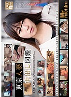 Tokyo Married Woman Creampie Illustrated Guide 下載