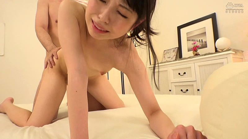MIST-220 Right Before Fertile Window!! Soapland Fuck to Make a Baby 11 Rena Aoi