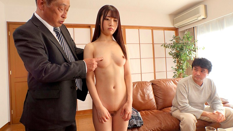 MIST-325 Right On Her Ovulation Day! Baby-Making Sex Ed – Practicing Creampie Sex With My Private Tutor – Ichika Kasagi