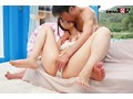 (1mmgh00215)[MMGH-215] These Midsummer Amateur Girls In Bikinis Are Getting A Titty Massage That Sets Their Passions On Fire For Creampie Sex On The Magic Mirror Number Bus Misato (21) Download 3