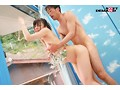 (1mmgh00216)[MMGH-216] These Midsummer Amateur Girls In Bikinis Are Getting A Titty Massage That Sets Their Passions On Fire For Creampie Sex On The Magic Mirror Number Bus Yumi (20) Download 10