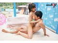 (1mmgh00216)[MMGH-216] These Midsummer Amateur Girls In Bikinis Are Getting A Titty Massage That Sets Their Passions On Fire For Creampie Sex On The Magic Mirror Number Bus Yumi (20) Download 8