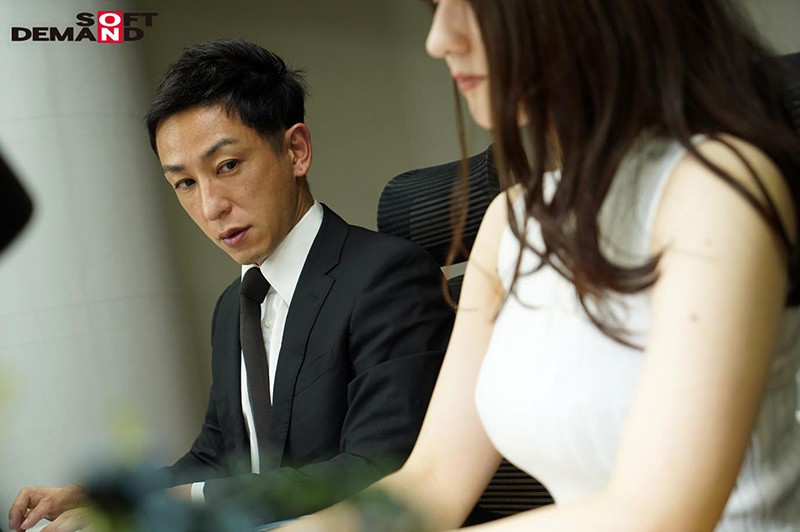 MSFH-052 Coworker Temptation: Working Overtime With The Hottest Girl In The Office And She Seduces You And Drains Your Balls Dry Konomi Yoshinaga