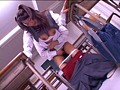 Her Chest Swells Up Before Her Period This Busty Schoolgirl's Aching Hot Body preview-18