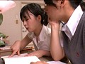 When You Give the Private Tutor an Aphrodisiac, The Only Thing That Can Ensue IS SEX 2 preview-12