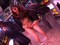 Make This Mother-Daughter Couple Love Being Molested!! 6 preview-13