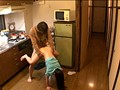 Girls Masturbating to the Couple Next Door: Young Girl Listens in on Her Sister Getting Fucked on the Other Side of the Wall 3 preview-20