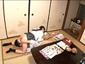 Girls Masturbating to the Couple Next Door: Young Girl Listens in on Her Sister Getting Fucked on the Other Side of the Wall 3 preview-9