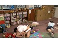 The Adult Amusement Park Where SEX Is Allowed Wherever You Want Whenever You Want It preview-12