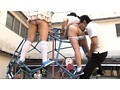 The Adult Amusement Park Where SEX Is Allowed Wherever You Want Whenever You Want It preview-2
