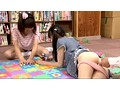 The Adult Amusement Park Where SEX Is Allowed Wherever You Want Whenever You Want It preview-8