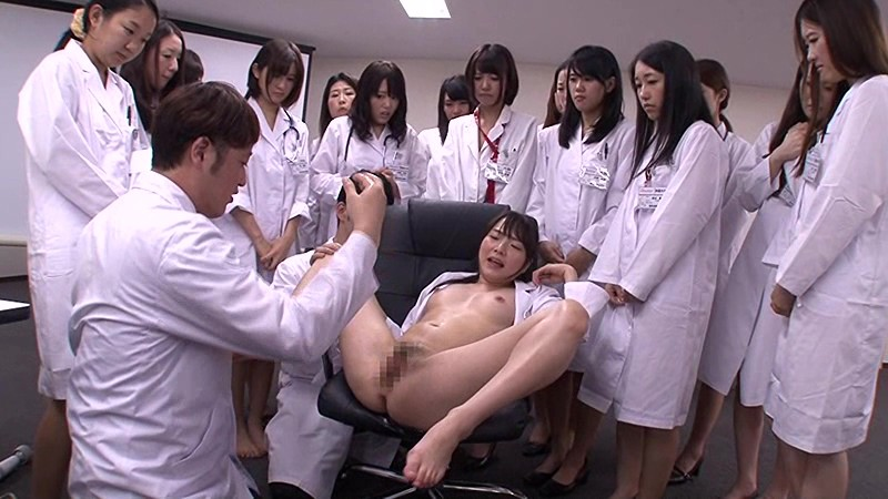 Multiple orgasms records-7855