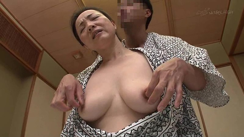 NHDTA-953 studio Natural High - Lovey-dovey Couple Large Experiment!Can Not Ignore The Erection Ji○P big image 6