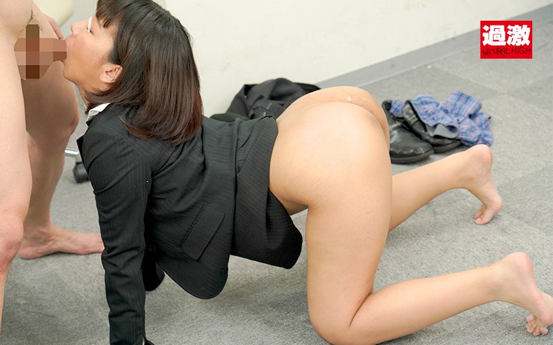 Asian hot pussy cam