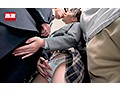 Wet Slobbery Kiss Molester: Slutty Schoolgirls Seduce Old Men With Their Tongues preview-7