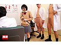 A Sch**lgirl Who Got Gang Bang Fucked By An Exhibitionist Gang preview-9