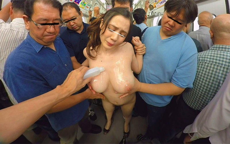 Free groping porn images