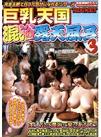 Huge Tits Heaven at the Mixed Gender Hot Spring 3 Download