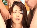 Announcer Facial! Cum Swallowing Special! preview-2