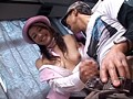 Go with Maki Hojo on Fan Thanksgiving Day. Mixed sex bath in the open. Large Orgies Bath Tour. preview-4