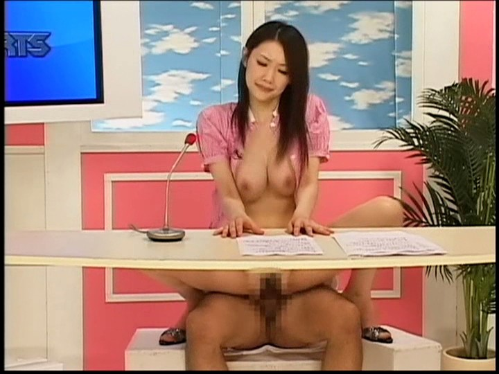 heart-asian-sex-television-show-cock-free