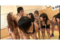 Raped My Sporty Muscular Girls preview-20