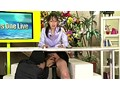 Highly Requested - Want To See It Again Special - Female Announcer Facial! x Female Announcer Creampie 2 preview-4