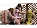 Forbidden Incest: Father Fucks Daughter in Front of her Mother preview-4