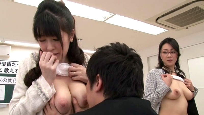 Son Gives Mom Creampie Babymaker In Japanese Gameshow Nunuporn Xxx Porn Pics