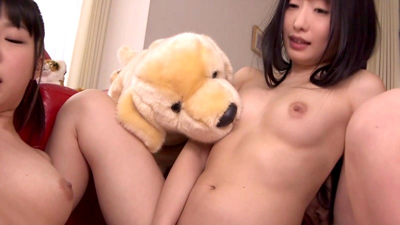 Fucking japanese humping teddys pornos gets fucked