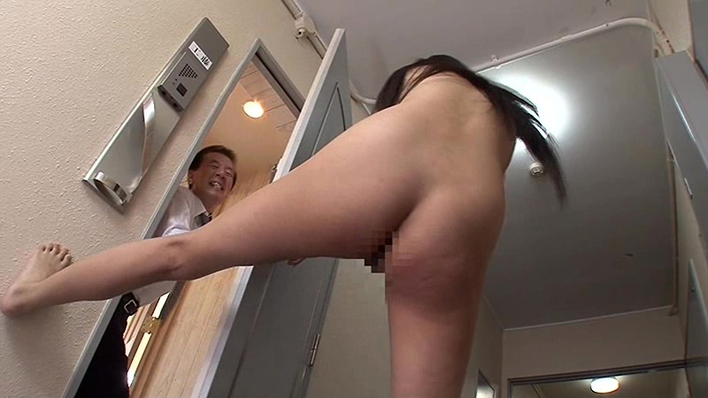 wife-walks-outside-naked-video-best-gore-skinhead