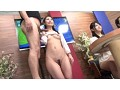 Dirty Talking Female Anchor - Dirty Talk STATION With Her Lower Body Half Fully Visible preview-19