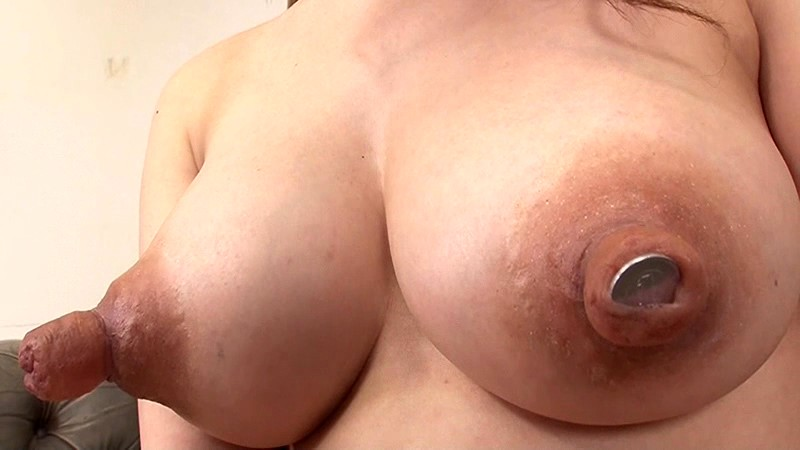 Huge nipples porn, sex on ghb
