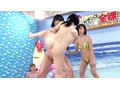 Gachinco Fully Naked Three Event Competition 2 Tanabata Festival and Summer Festival 2017 preview-14