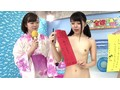 Gachinco Fully Naked Three Event Competition 2 Tanabata Festival and Summer Festival 2017 preview-2