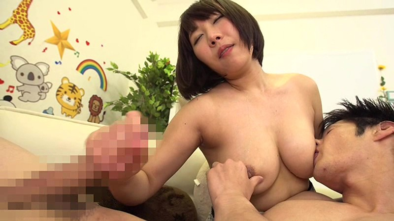 Adult gallery Midget and girl