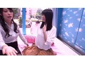 The Magic Mirror Number Bus Lesbian NTR Picking Up Girls The Dominant Lesbian Queen Kyoko Maki Is Giving French Kiss And Pussy Grinding Lesbian Awakening Experiences To Cold Fish Bitches preview-1