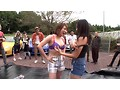 A Street Lesbian Battle That Starts With A Fight preview-1