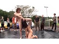 A Street Lesbian Battle That Starts With A Fight preview-3
