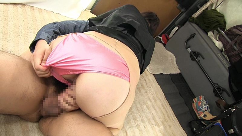 Red headed lesbians sex