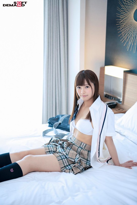 SDAB-104 I've Been Having Sex All Day Long With A Beautiful Young Girl In Uniform Since This Afternoon Rei Kuruki