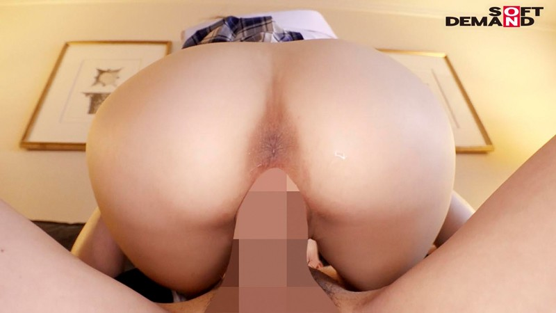SDAB-106 She Spends All Day Fucking Middle-Aged Men Who Are Older Than Her Own Father – Ichika Matsumoto