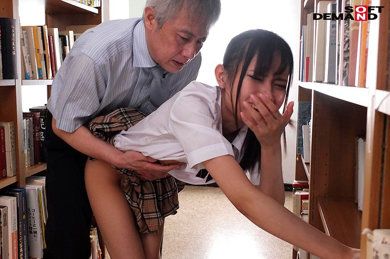 SDAB-147 Siren School Shame A Tanned Half-Japanese Beautiful Y********l In Uniform Is Compelled To Spasm And Cum But No One Can Find Out About It Ten Hasumi