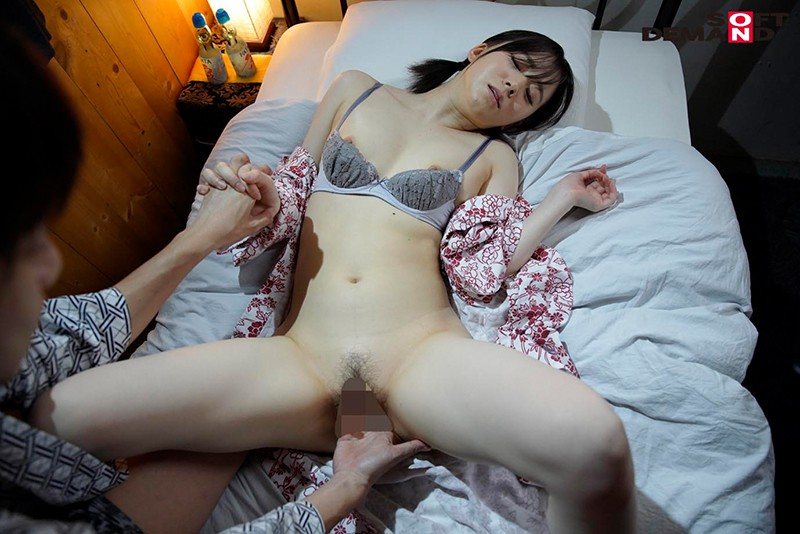 SDAB-154 Youthful Getaway – Fair-Skinned Beautiful Girl Spends A Summer Day Slaking Her Lust: Cum Swallowing/Fucking In The Open Air/As Hard As She Can, Seeking Pleasure With Her Whole Body Chika Sato