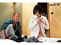 I Thought My Stepfather Was A Creepy Bastard, And He Had An Awful Personality, But Now, We Were All Taking A Family Vacation Together ... While Mother Was Nearby, This Man I Hated With A Passion Was Fucking My Brains Out, And Yet, I Found Myself Cumming, Over And Over Again ... Koharu Asai preview-17